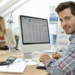 Digital-Marketer mit Tealium iQ