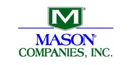 mason_companies