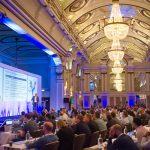 Digital Velocity Europe 2015 Generates Some Impressive Customer Data Points