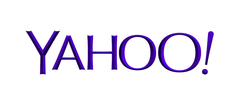 Yahoo Announces Key Updates to Ad Tech Portfolio at Advertising Week