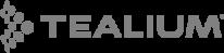 tealium_footer_logo_01