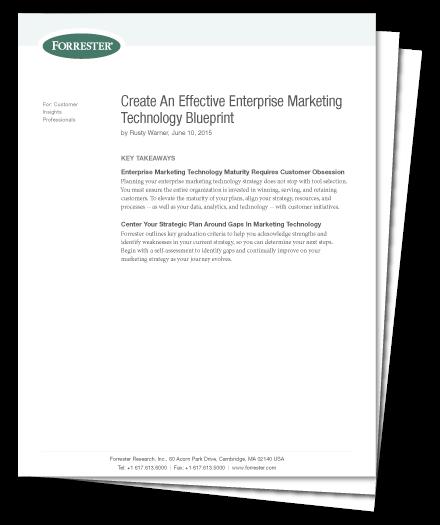 marketing_technology_blueprint_cover_01