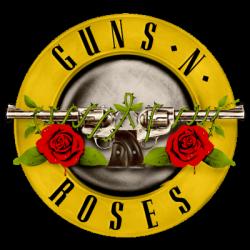guns_and_roses_logo_01