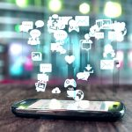 mobile-apps-on-the-future-pulse-of-technology-featured-image
