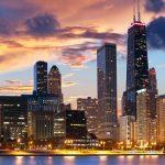 Tealium at IRCE Chicago