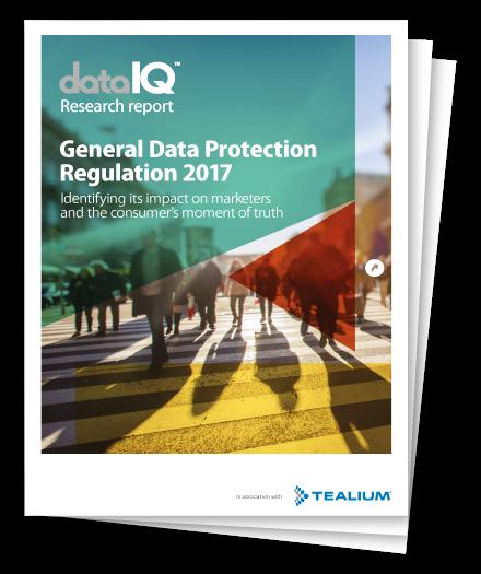 dataIQ_GDPR_report_cover