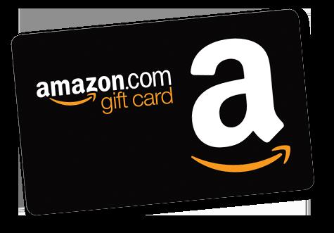 amazon_card_01