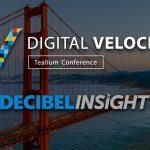 DVSF Tealium Sponsor Decibel Insight