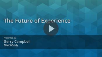 future_of_experience_cta_image_01