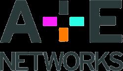 aetn_logo