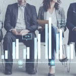 Blending Digital Analytics with Human Creativity to Deliver the Optimal CX