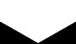 white_arrow_down_page_sep_01