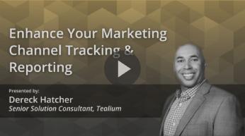 enhance_your_marketing_dereck_hatcher_video_cover_01