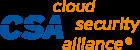cloud-security-alliance-140x50