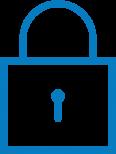 lock_blue_large_01-116x154