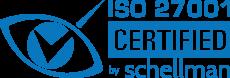 schellman_iso27001_seal_blue_cmyk_300dpi_jpg-230x78