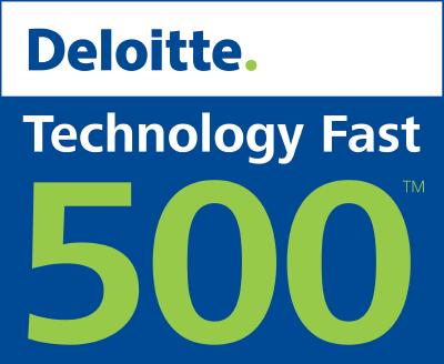 deloitte_tech_fast_500_01