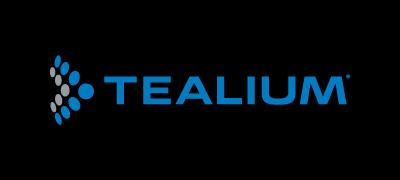 tealium_logo_on_black_400x180