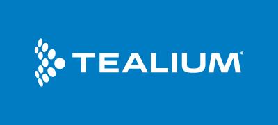 tealium_logo_on_blue_400x180