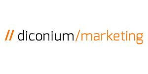 diconium_marketing