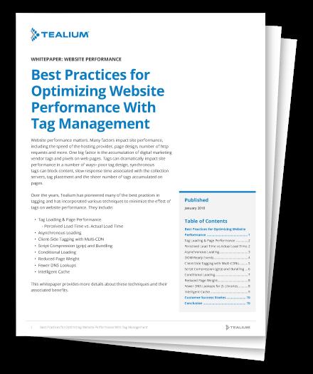 best_practice_tag_management_01
