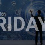 MarTech Friday 5