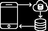 mobile_data_cycle