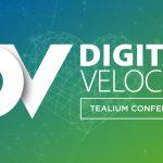 Digital Velocity Love Stories