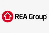 rea_group