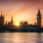 Digital Velocity Europe 2015