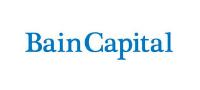 bain capital logo