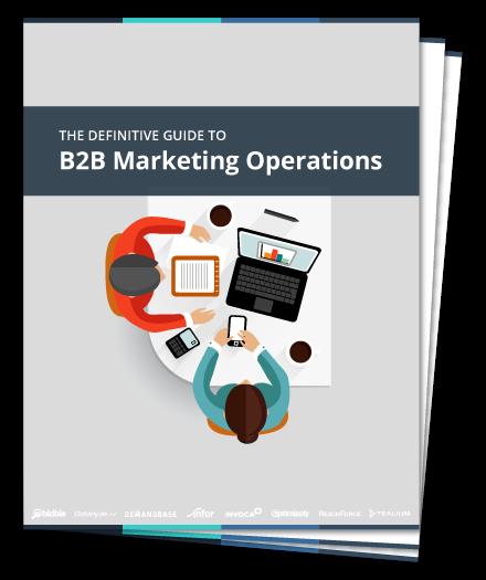 b2b_marketing_operations_cover_01
