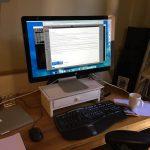 photo-of-garage-desk