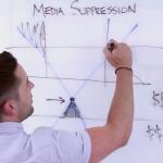 media-suppression-tealium