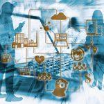 The Elusive Single View of the Customer-EDW-DMP-CDP-UDH-OMG-Blog