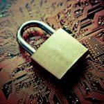 Data Privacy @ Tealium