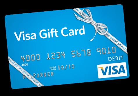 visa_card_gift_01