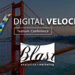 DVSF Blast Sponsor