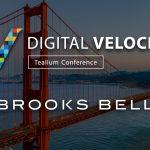 Tealium Brooks Bell
