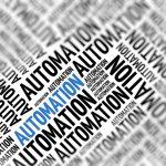 Automation - Tealium Powers Marketing Automation