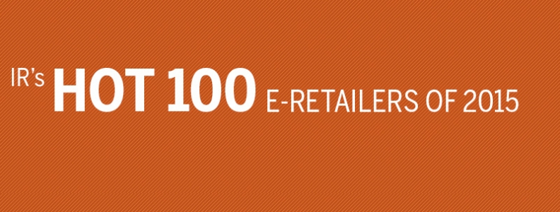 Tealium Customers Top the Hot 100