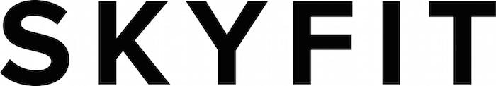 skyfit-logo