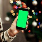 tealium-martech-holiday-roundup-predictions