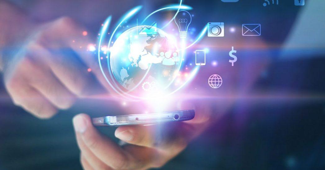 6 Key Ways A Data Layer Drives Digital Transformation