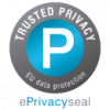 trusted_privacy