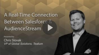 connexion-en-temps-réel-entre-Salesforce-et-AudienceStream