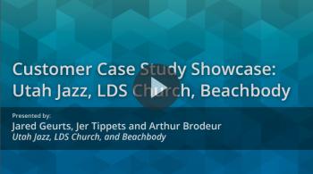 études-de-cas-utah-jazz-église-des-Saints-des-derniers-jours-beachbody