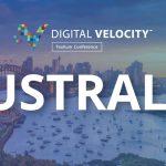 3 Key Takeaways from Digital Velocity Australia