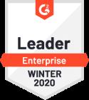 g2_leader_e_winter_2020