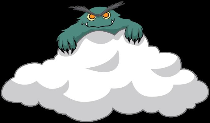 green_beast_cloud_01